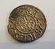 DENIER CHARLEMAGNE ( ARLES ) - 751-987 Monnaies Carolingiennes
