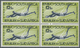 Südafrika: 1964/1974, Accumulation In Box With Complete Sets Mostly In Very Large Quantities Incl. 1 - South Africa (...-1961)