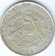 Guatemala - ¼ Quetzal - 1928 - KM243.1 - Guatemala