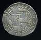 28 Stuivers 1618 Holland Köztársaság - [ 1] …-1795 : Période Ancienne