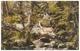 Becky Falls Dartmoor Unused C1936 - Frith - England