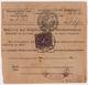 DR, 1923, Nr. 222b, Mi. 250.- Geprüft !    , #a1938 - Deutschland
