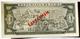 Impecable Billete SPECIMEN Cuba 1979, Un Peso, Gem-UNC. Primros Años De Revolución. - Cuba