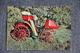 Cabriolet DELAHAYE - 1898 - Taxi & Carrozzelle
