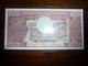CAMEROUN * 500 Francs  1.01.1983  R15  NEUF   UNC - Cameroon