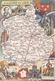 PINCHON N°28 - Eure Et Loir - Cartes Géographiques