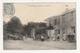 VALCOURT - GRANDE RUE - CAFE - 52 - Autres Communes