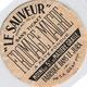 Bistrot & Alimentation > Etiquettes > Fromage Le Sauveur Fabriqué Dans Le Jura S A Graf Fres - Formaggio