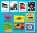 SOUTH SUDAN !Special Offer!! Full Sets 1st (2 Stamps) & 2nd Issue (6 Stamps) And Unissued Set = Südsudan Soudan Du Sud - Südsudan