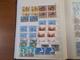 Lot N° 497 EUROPE ..un Classeur De Timbres Neufs ** - Stamps