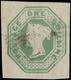 O Great Britain - Lot No.1 - 1840-1901 (Victoria)