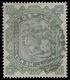 O Great Britain - Lot No.15 - 1840-1901 (Victoria)