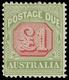 * Australia - Lot No.135 - Australia