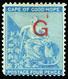 * Griqualand West - Lot No.531 - Afrique Du Sud (...-1961)