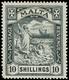 ** Malta - Lot No.670 - Malta (...-1964)