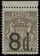 * Rhodesia - Lot No.888 - Grande-Bretagne (ex-colonies & Protectorats)