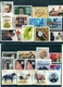 IRELAND - Collection Of 1900 Different Postage Stamps - Ireland
