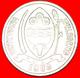 + GREAT BRITAIN (1976-1989): BOTSWANA ★ 10 THEBE 1989 FAO! LOW START ★ NO RESERVE! - Botswana