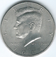 United States - 1994 P - ½ Dollar - 50th Anniversary Of Kennedy Half Dollar - KMA202b.1 - Federal Issues