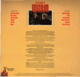 * LP * ANITA KERR - THE SOUND OF WARM (Holland 1977) - Strumentali
