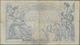 Belgium / Belgien: Banque Nationale 100 Francs 1896, P.64, Extraordinary Rare Banknote In Still Grea - Belgium