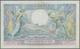 Belgium / Belgien: 10.000 Francs = 2000 Belgas 1929, P.105, Very Nice Item With Strong Paper And Bri - Belgium