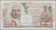 French Antilles / Französische Antillen: Institut D'Émission Des Départements D'Outre-Mer 1 Nouveau - Banknotes
