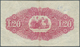 Northern Ireland / Nordirland: 20 Pounds 1929 P. 234a, Used With Several Folds, 2 Pinholes At Upper - [ 2] Ireland-Northern