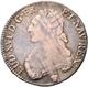 Frankreich: Louis XVI. 1774-1792: Ecu 1790 I, Limoges, Gadoury 356, Davenport 1333, 29,05 G, Fast Se - 1789-1795 Monnaies Constitutionnelles