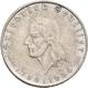 Drittes Reich: Lot 2 Münzen: 2 Reichsmark 1934 F, Schiller, Jaeger 358 + 5 Reichsmark 1934 F, Schill - Unclassified