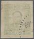 China - Volksrepublik - Provinzen: Central Plain, Central Plains Area, 1948, Lushan Print Mao Zedong - Unclassified