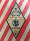 Grand Emballage Etiquette De Chicorée Extra - Autres