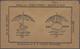Thematik: Tiere-Meeressäuger (u.a. Wale) / Animals-aquatic Mammals: 1850/2000 (ca.), WHALES AND DOLP - Zeezoogdieren