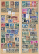 Italien: 1860/2001 (ca.), Comprehensive Accumulation/collection In Three Albums, Well Sorted From Ea - Italië