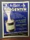 Curiosa Insolite Gros Album D'étiquettes De Pot Pour Peinture Cire Droguerie - Advertising
