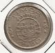 TIMOR 2$50 1970 - Timor
