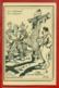 RUSSIA JEWISH Anti-semitism VINTAGE CARD 10 - Giudaismo