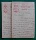 Sept Documents Commerciaux à Entête De La Maison Brooke Brothers Sise à Londres - Années 1920 - Royaume-Uni