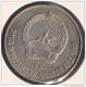 LOT 4 COINS JAPAN 1 SEN 1922 - CAMBODIA 200 RIELS 1994 - CHINA 1 YUAN 1991 - MONGOLIA 50 MONGO 1981 - Münzen & Banknoten