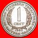 + GREAT BRITAIN (1955-1965): EAST CARIBBEAN TERRITORIES ★ 1 CENT 1955! LOW START ★ NO RESERVE! - Britse Caribische Gebieden