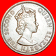 + GREAT BRITAIN (1955-1965): EAST CARIBBEAN TERRITORIES ★ 1 CENT 1955! LOW START ★ NO RESERVE! - British Caribbean Territories