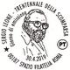 Nuovo - MNH - ITALIA - 2019 - 30 Anni Della Morte Di Sergio Leone, Regista – Cinema - Film - Western  - B Zona 2 - 2011-...: Neufs