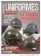 CASQUE FRANCAIS 1914 1945 ADRIAN  UNIFORMES HORS SERIE 28 - Headpieces, Headdresses