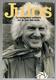 Julos Beaucarne Le Navigateur Solitaire Sur La Guerre Des Mots Dédicace Autographe 1997 - Livres, BD, Revues
