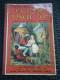 Madame Beecher-Stowe: La Case De L'oncle Tom/ Ernerst Flammarion, éditeur, 1932 - Bücher, Zeitschriften, Comics