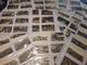 ML645  -  LOT + De 3200 CPA  Avec De Très Belles Cpa à L'intérieur  ( Voir Description  )  , à Ne Surtout Pas Rater  !!! - Cartes Postales