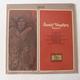 LP/   Sarah Vaughan. Volume II / Label Everest Records, Pressage US - Jazz