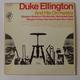 LP/   Duke Ellington - Tchaikovsky - Nutcracker Suite; Grieg - Peer Gynt Suites Nos. 1 & 2 - Jazz