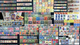 LOT WORLD STAMPS - Classici, MNH **, Annullati, Alto Valore Di Catalogo // Partenza 1€ - Briefmarken