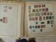 EUROPE  Collection  Plusieurs Milliers De Timbres De Bonnes Valeurs Voir 65 Scans - Europe (Other)
